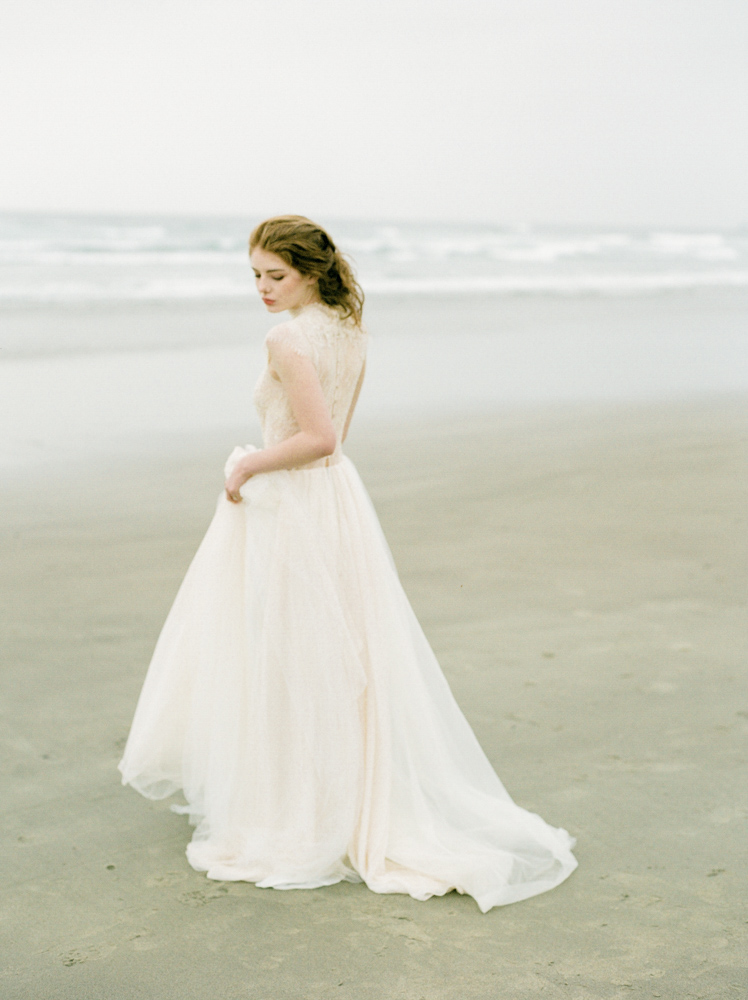 cannon-beach-lewis-clark-college-portland-bridal-wedding-bespoken-day-1