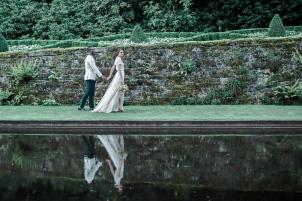 cannon-beach-lewis-clark-college-portland-bridal-wedding-bespoken-day-2-3