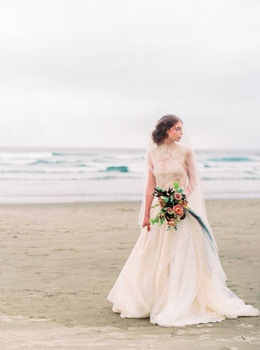 cannon-beach-oregon-bridal-bespoken-day-15