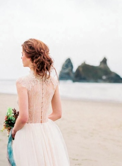 cannon-beach-oregon-bridal-bespoken-day-16
