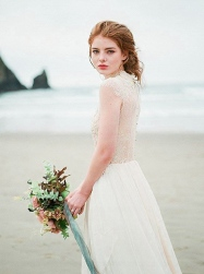 cannon-beach-oregon-bridal-bespoken-day-2