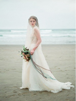 cannon-beach-oregon-bridal-bespoken-day-5