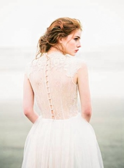 cannon-beach-oregon-bridal-bespoken-day-9