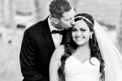 north-texas-bride-coyote-ranch-country-club-wedding-bespoken-day-1