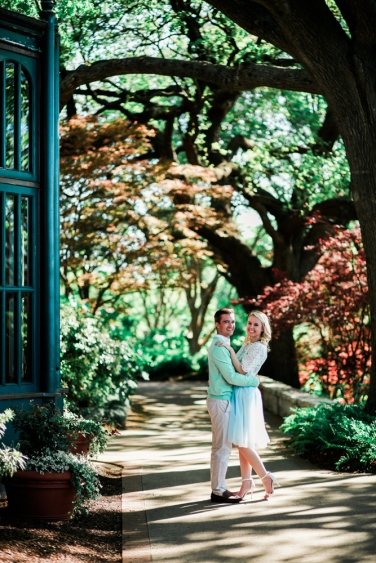 north-texas-bride-dallas-arboretum-engagement-bespoken-day-1