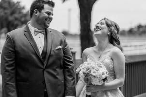 north-texas-bride-dallas-arboretum-wedding-bespoken-day-1
