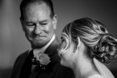 north-texas-bride-dallas-arboretum-wedding-bespoken-day-2