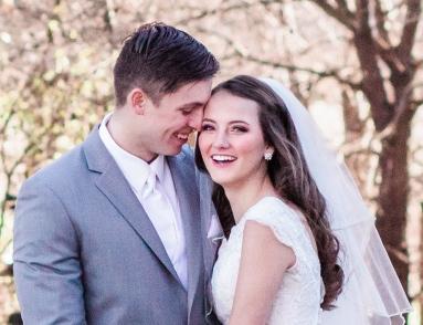 north-texas-bride-harmony-chapel-aubrey-wedding-bespoken-day-3