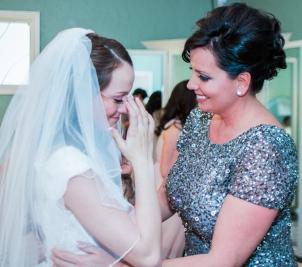 north-texas-bride-harmony-chapel-aubrey-wedding-bespoken-day-4