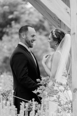 north-texas-bride-mineral-wells-clark-garden-wedding-bespoken-day-1