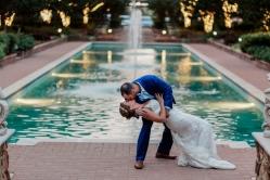 north-texas-bride-mineral-wells-clark-garden-wedding-bespoken-day-2
