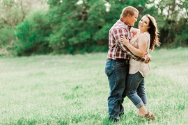 north-texas-bride-red-river-engagements-bespoken-day-2