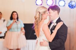 north-texas-bride-wedding-love-bespoken-day-1