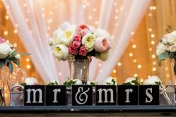 north-texas-bride-wedding-love-bespoken-day-3