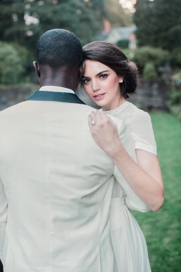 portland-lewis-clark-university-bridal-wedding-bespoken-day-11