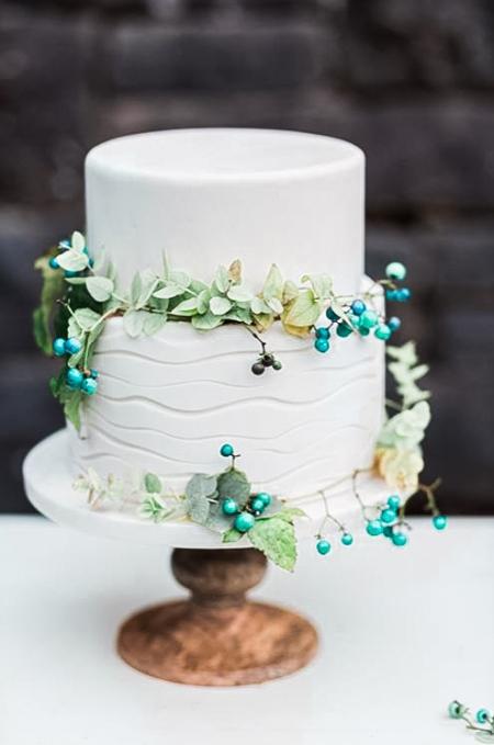 portland-lewis-clark-university-bridal-wedding-bespoken-day-7